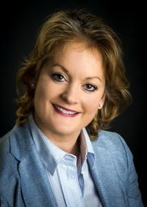 Melrona Kirrane